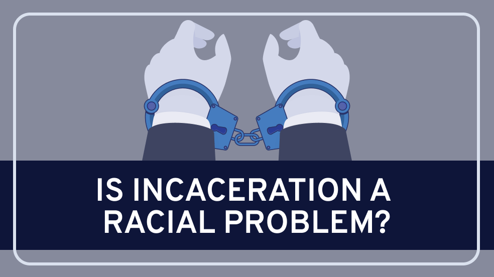 Race and the Carceral State