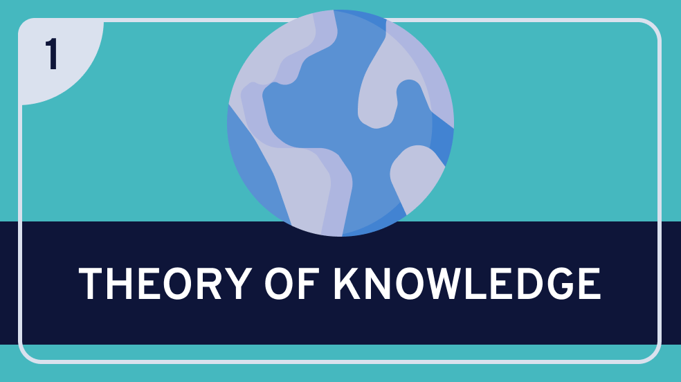 Epistemology: 1. Introduction to Theory of Knowledge