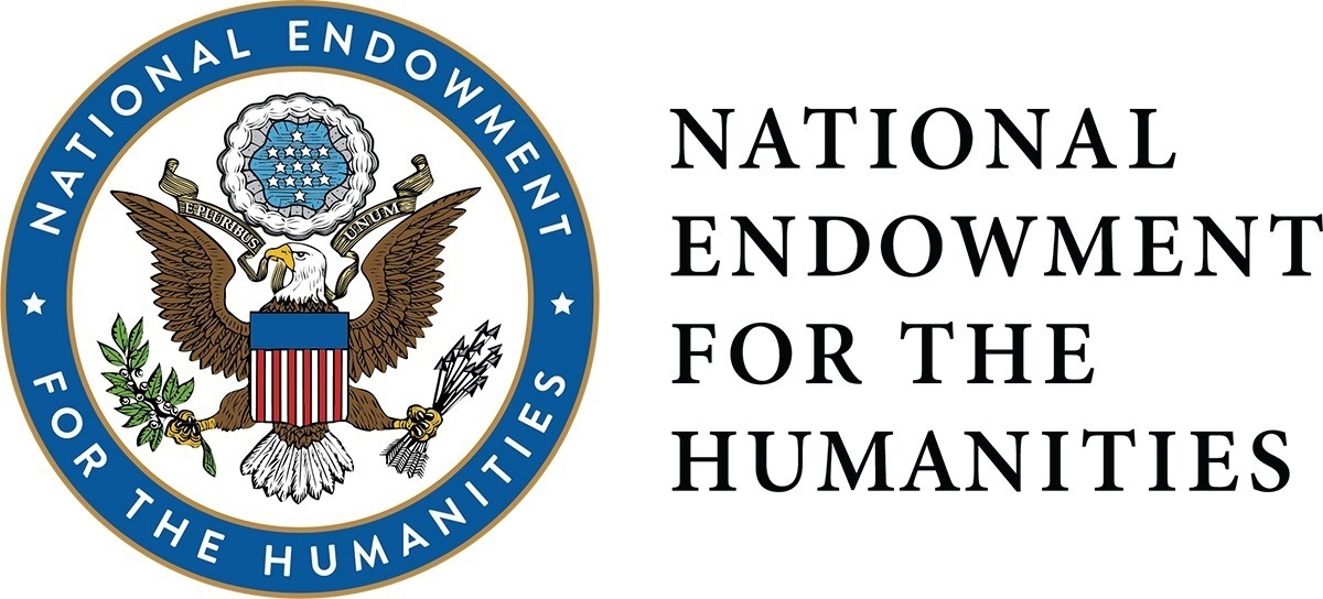 National Endowment for the humanties